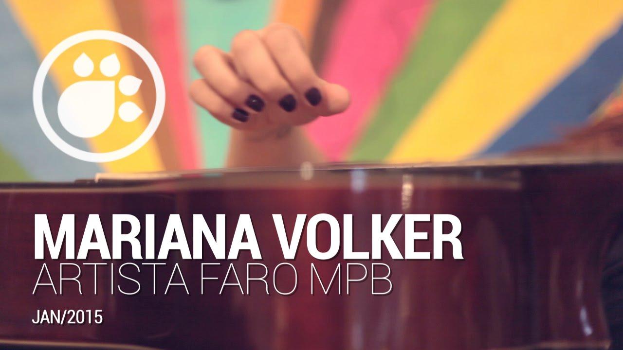 Faro MPB | MPB FM